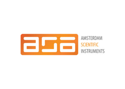 Amsterdam Scientific Instruments