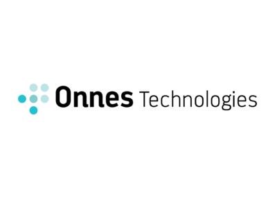 Onnes Technologies